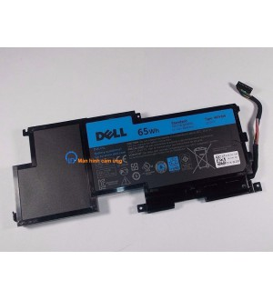 PIN Dell XPS 15-L521X Series 0KJ2PX  W0Y6W 9F233 3NPC0 Battery